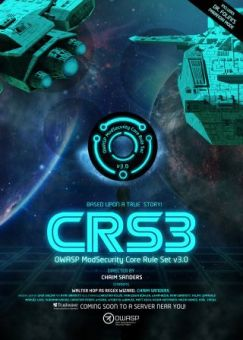 crs3-movie-poster-small